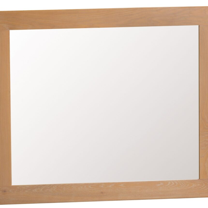 Sasha Large Wall Mirror